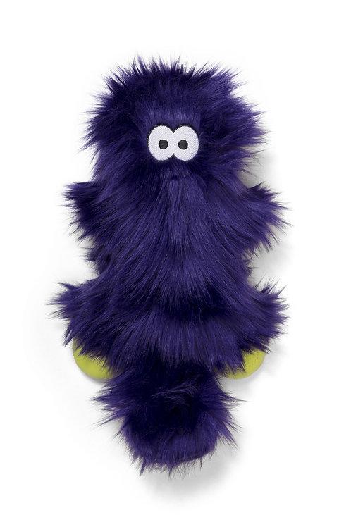 Rowdies Sanders Purple