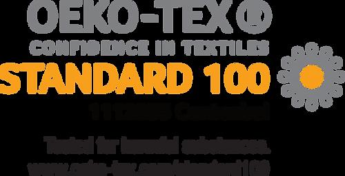 Oeko-Tex.png