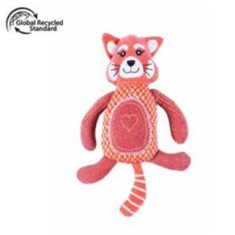 Red Panda- Medium
