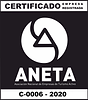 Sello Certificado ANETA_C-0006 - 2020.pn