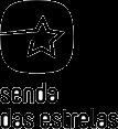 senderismo_atlantisaventura