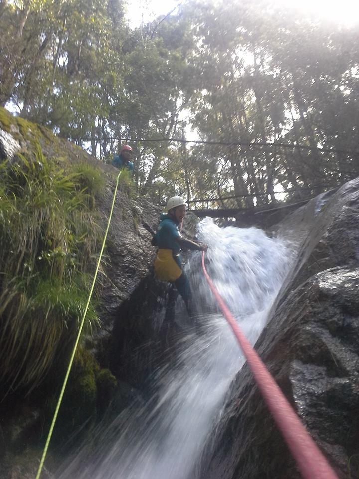 descenso_do_bruño