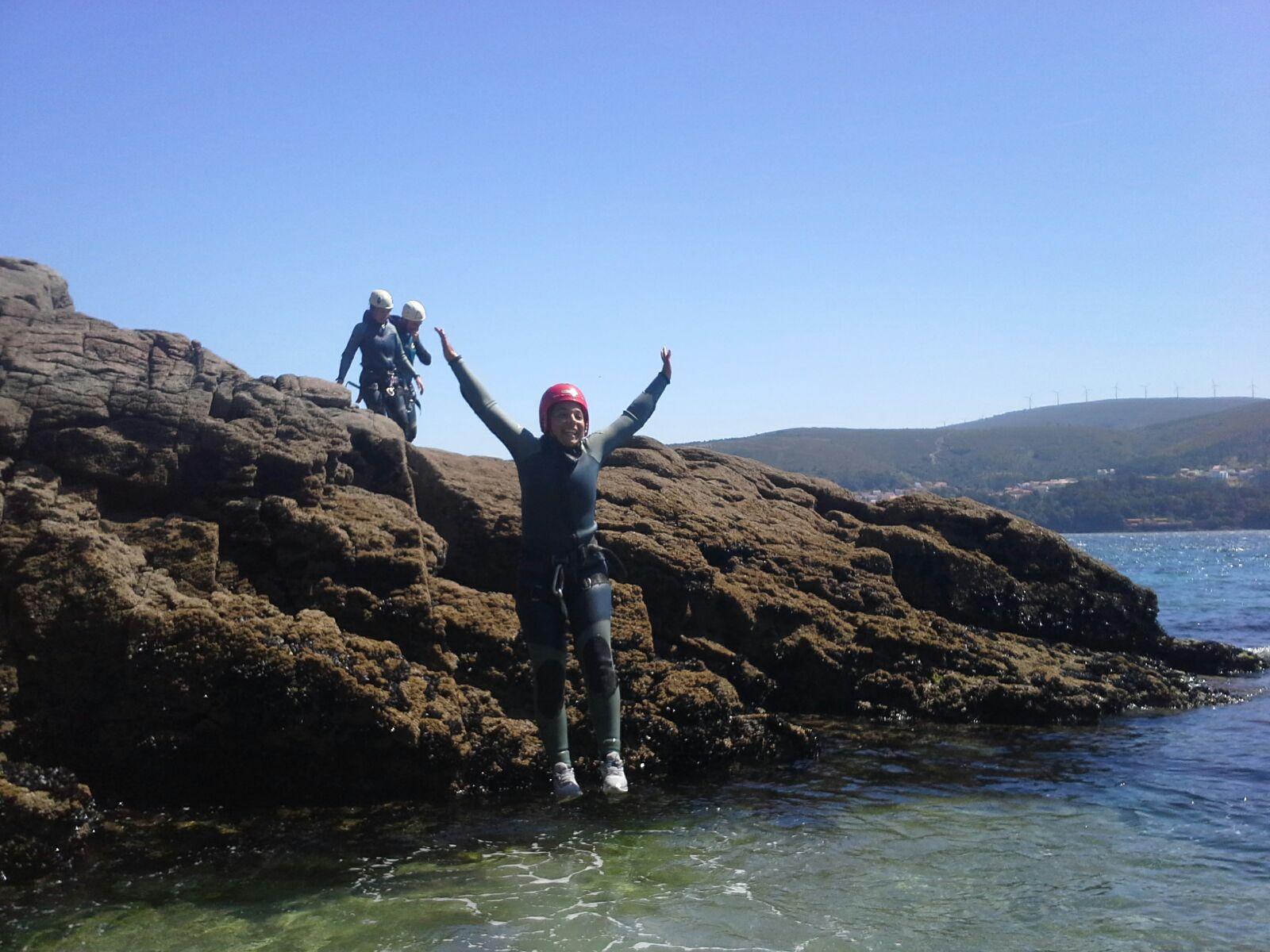 Coasteering_atlantisadventure