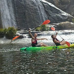 ruta_kayak_Cascada_Ezaro.jpeg