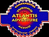 www.atlantisaventura.com