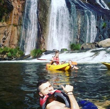Kayak ezaro.jpg