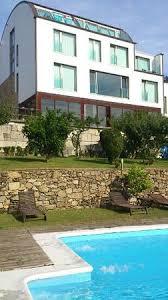 Hotel Natureza