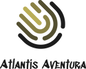logo Original on Transparent.png