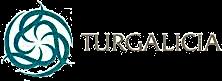 Turgalicia_atlantisadventure.png