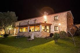 Casa Rural Castiñeira