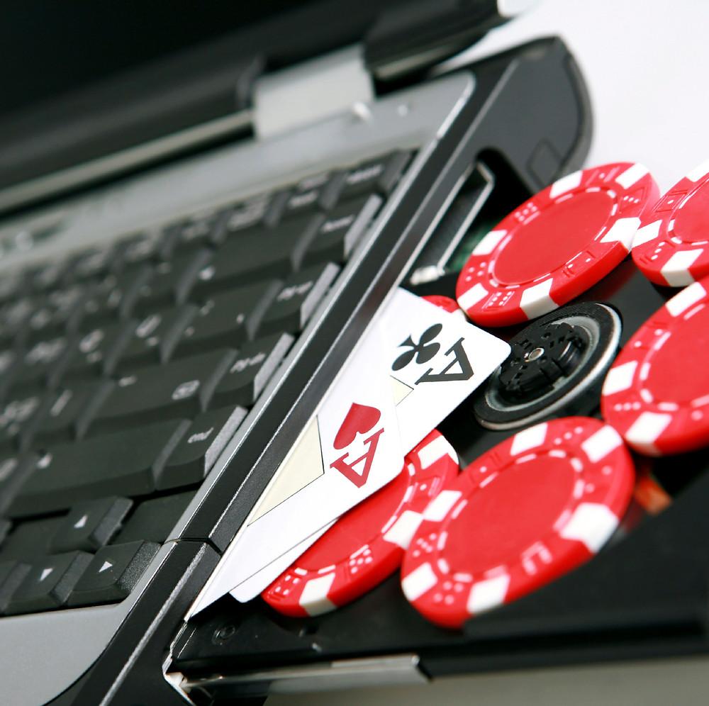 Майнинг покер онлайн как играть в очко 21 на картах на деньги