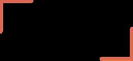 Alcass Logo - Transparent Background.png