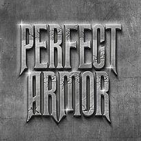 логоти Perfect Armor.jpg