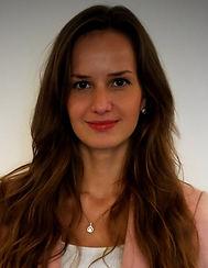 Крючкова Анна репетитор гитара.jpg