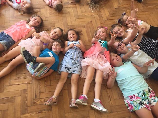 Lizzii Hills Kids Confidence Workshops.j