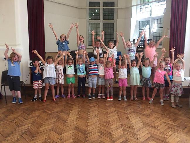 Children Confidence Workshops.jpg