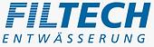 filtech-entwaesserung-logo.png