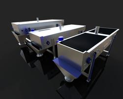 Gravity_Tables_2020-Feb-04_11-26-33AM-00