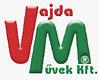 vajda muvek logo.png