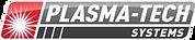 Plasma-tech logo.png