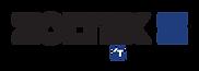 ZOLTEK_logo.png