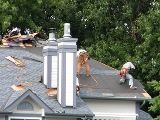 NEW - WORKING AT HEIGHTS TRAINING STANDARD IN ONTARIO