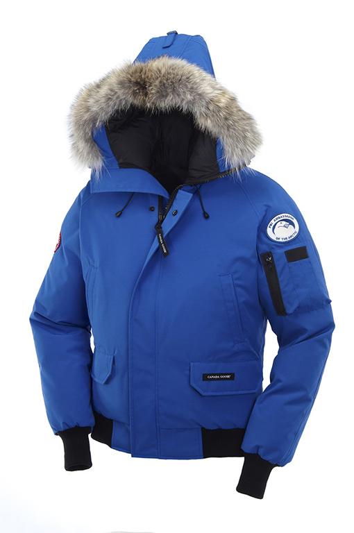 SPS - Canada Goose Chilliwack Parka Royal Blue.jpg