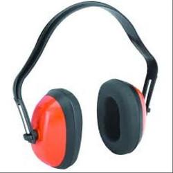 hearing protection.jpg