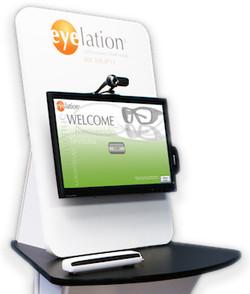 STACS - SPS Eyelation Kiosk.jpg