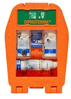 STACS - SPS Prevor Diphoterine LPM Portable Eyewash.jpg