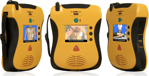 STACS - SPS Lifeline View AED 3 product.jpg
