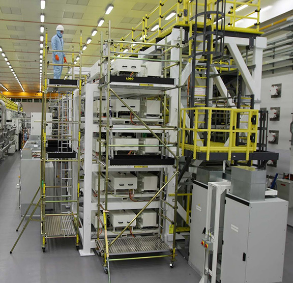 STACS - SPS lobo Systems Clean_Room.jpg