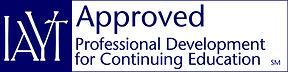 APD provider.jpg