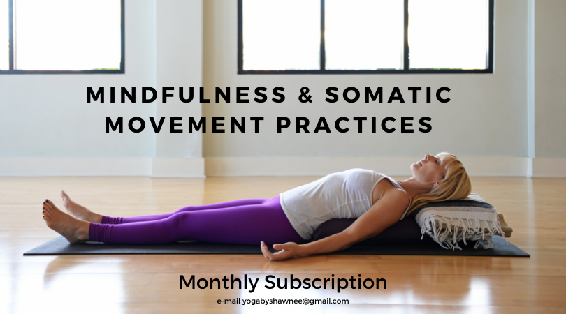 Daily mindfulness & Movement practice.pn