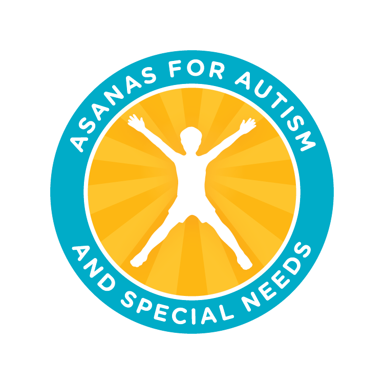 Yoga for Autism and Special Needs - Shawnee Thornton Hardy