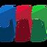 JCB Logo.png