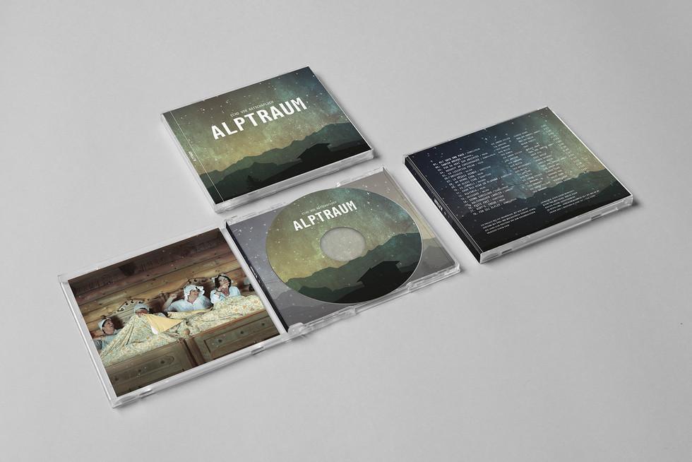 Alptraum_CD.jpg