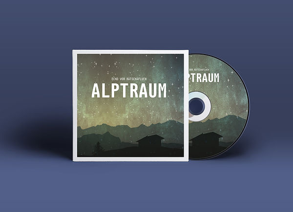 alptraum_cd_cover.jpg