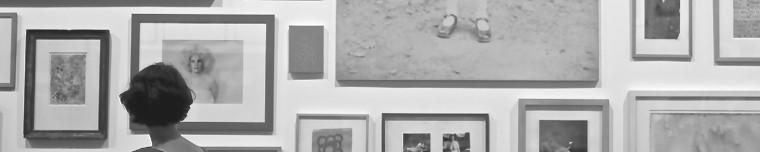 """""""Le mur"""", La Maison Rouge, 2014"""