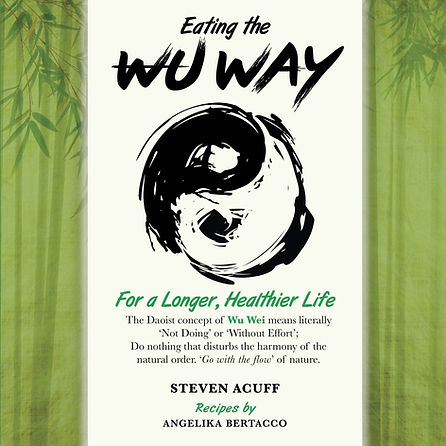 Eating the Wu Way _ Front COver.jpg