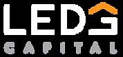 LEDG_Logo_081318-01.png