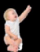Bram_Sollicitatie_Baby_edited.png