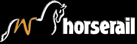 White-Logo-Horizontal-shadow.png