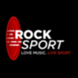 rock-sport-512.png