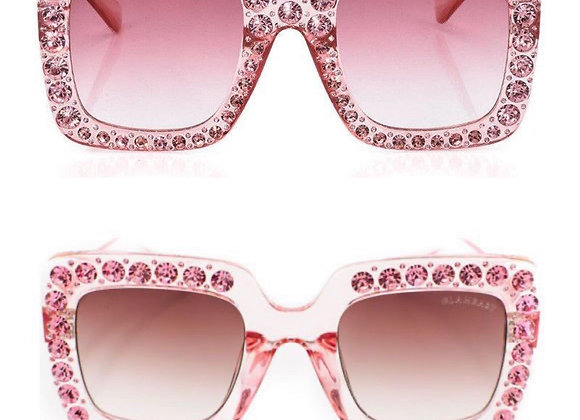 Tuesday Pink Gift Set