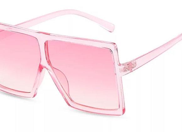 """Bestie Set """"Pink Summer"""""""