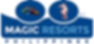 Magic Resorts logo HR - small.JPG
