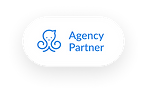 manychat-agency-partner-with-shadow.png