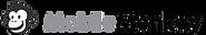 mobile-monkey-logo-black-transparent.png