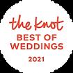 TheKnotBestOf_2021_120x120_white.png